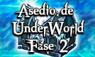 Asedio de UnderWorld 2